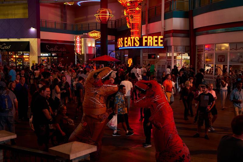 Vegas 0504.jpg