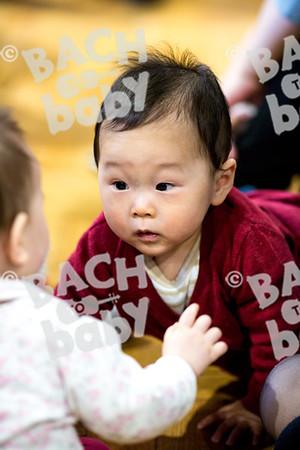 Bach to Baby 2017_Helen Cooper_Docklands_2017-03-31-5.jpg