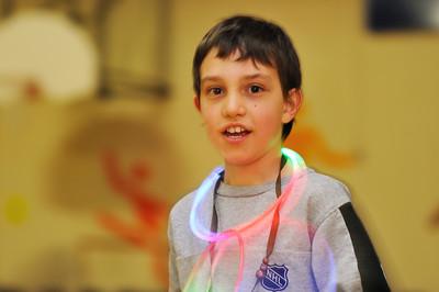 20110224 School Dance