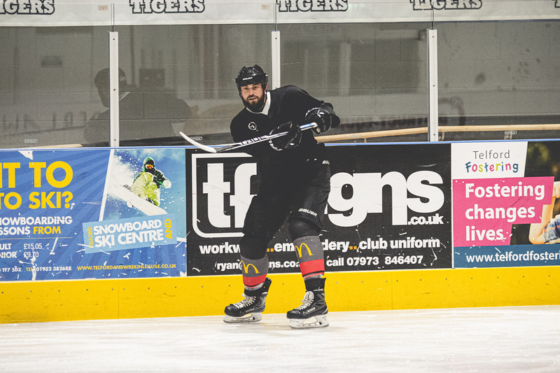 Telford Spartans Group 1 training_-7.jpg