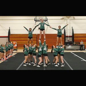 190205 LHS STUNT (18-1 WIN OVER CARONDOLET)