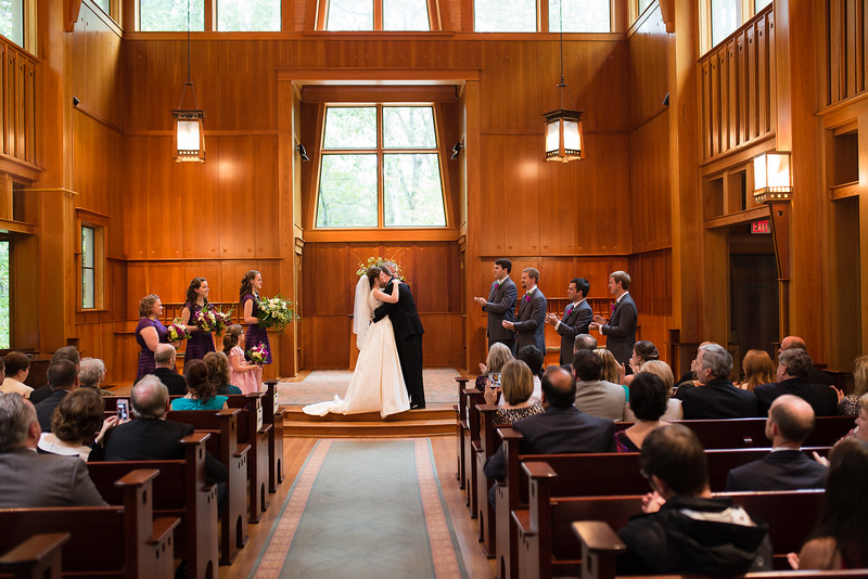 unmutable-wedding-j&w-athensga-0511.jpg