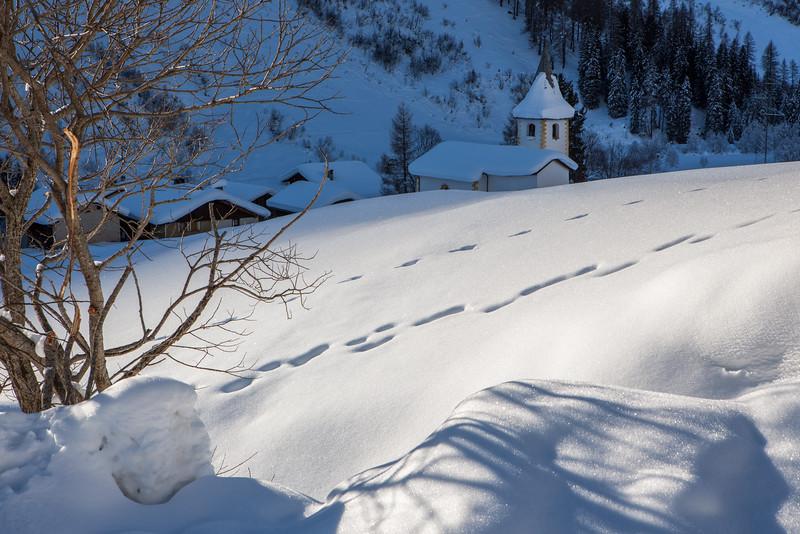 Rheinwald-Winter-D-Aebli-001.jpg