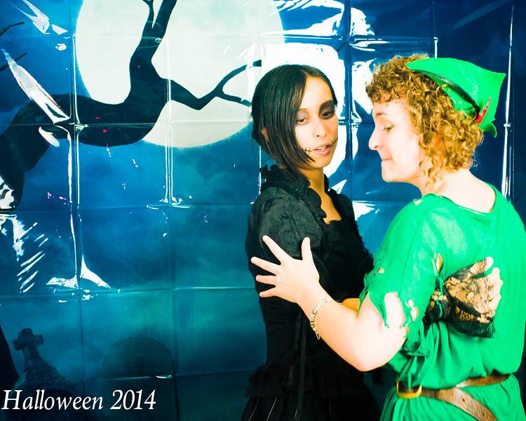 Halloween 2014 (1342 of 938).jpg