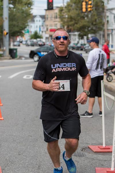 9-11-2016 HFD 5K Memorial Run 0746.JPG