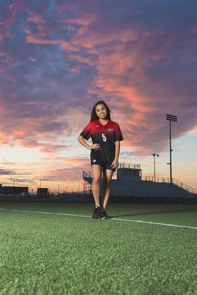 HQ-AudreyGuzman-Soccer-7529.jpg