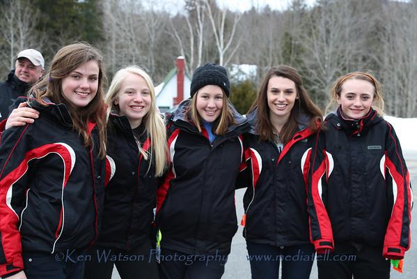2013-02-13-Ski-Team-Victory-Event