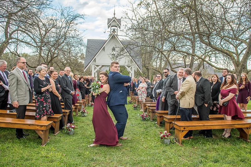 Ironstone Ranch Wedding 343.jpg