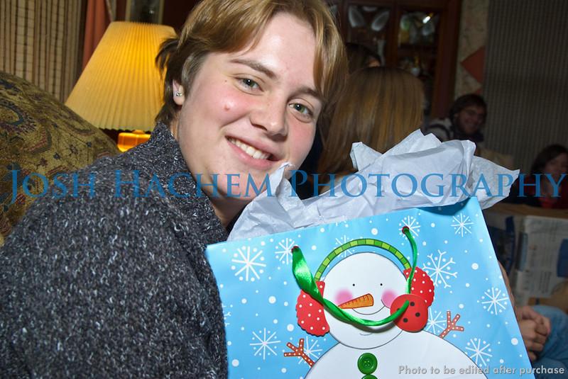 12.12.2008 KKPsi and TBS Christmas Party (60).jpg