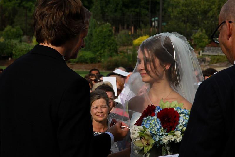 Sara and Kelley Wedding  (417).jpg