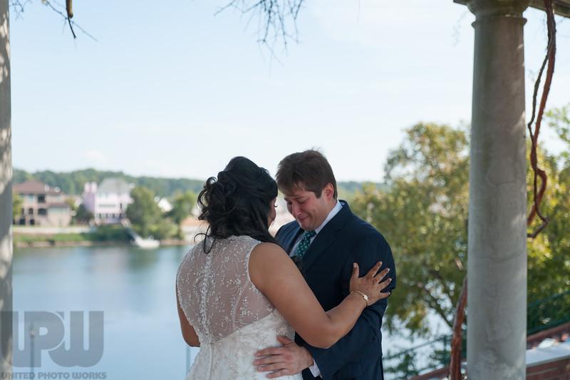 bap_hertzberg-wedding_20141011111945_DSC8913.jpg
