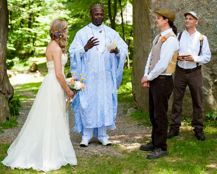 ceremony-9546.jpg