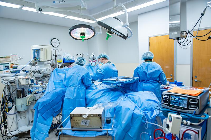 071921 Sylvester Kesmodel Surgery 125.JPG