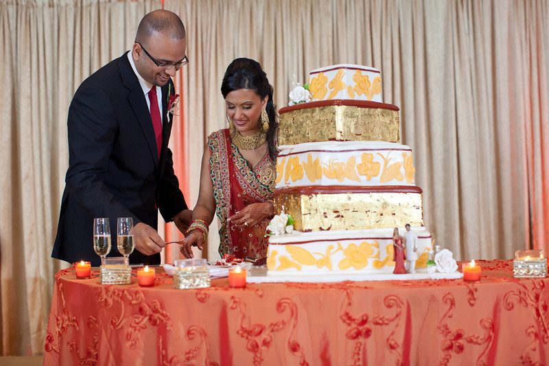 Shikha_Gaurav_Wedding-1809.jpg
