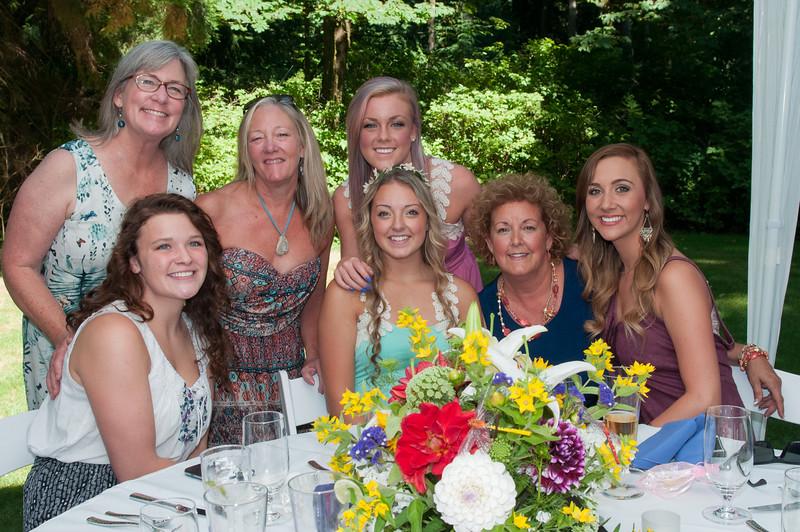 AMSQ wedding day-418.jpg