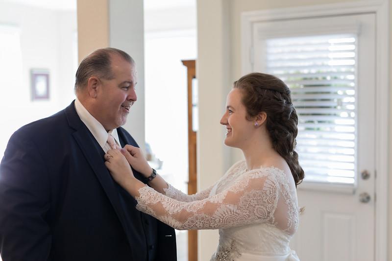 Houston Wedding Photography ~ Aria and Edgar-1119 (24).jpg