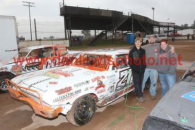 092620 141 Speedway