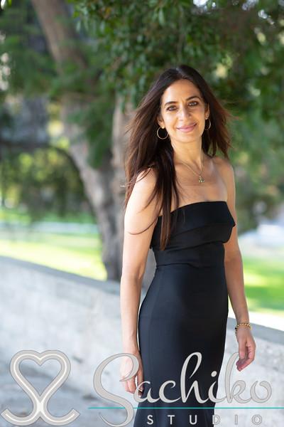 Lisa-Abdien-3625.jpg