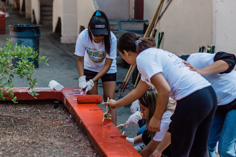 2019_08_10_HollywoodHighSchool_ServeDay_FR-114.jpg