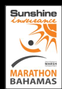 2011 Marathon Bahamas Half Marathon