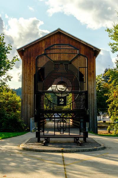 Chambers Covered Bridge-7867.jpg