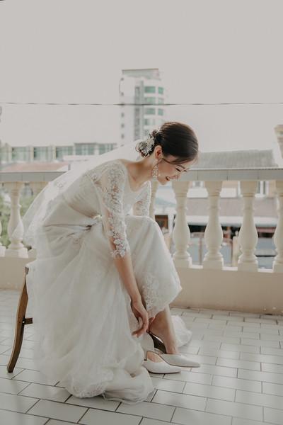 Choon Hon & Soofrine Morning Section-132.jpg