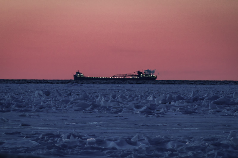 Freighters in Ice-6-Edit.jpg