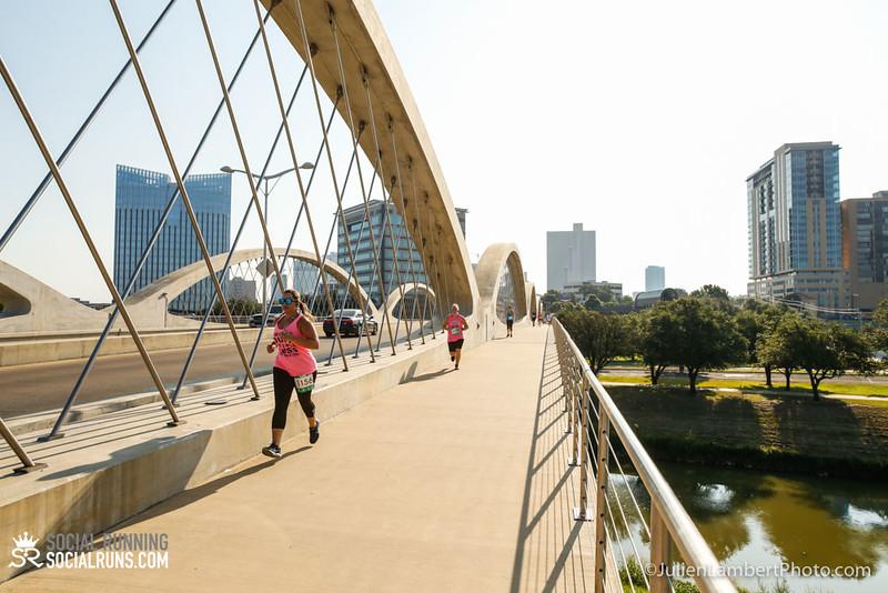 Fort Worth-Social Running_917-0285.jpg