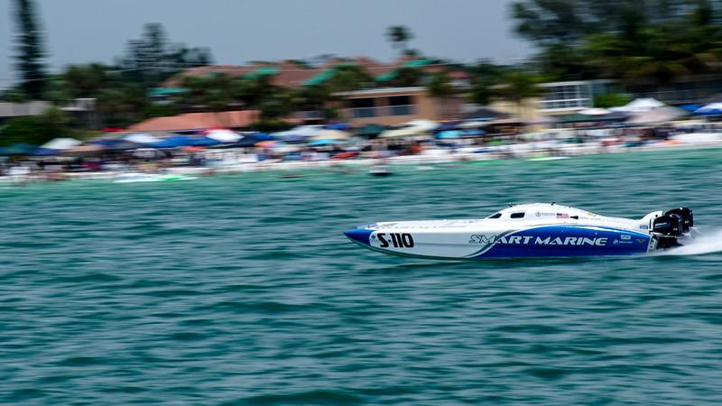 boatrace (23 of 35).jpg