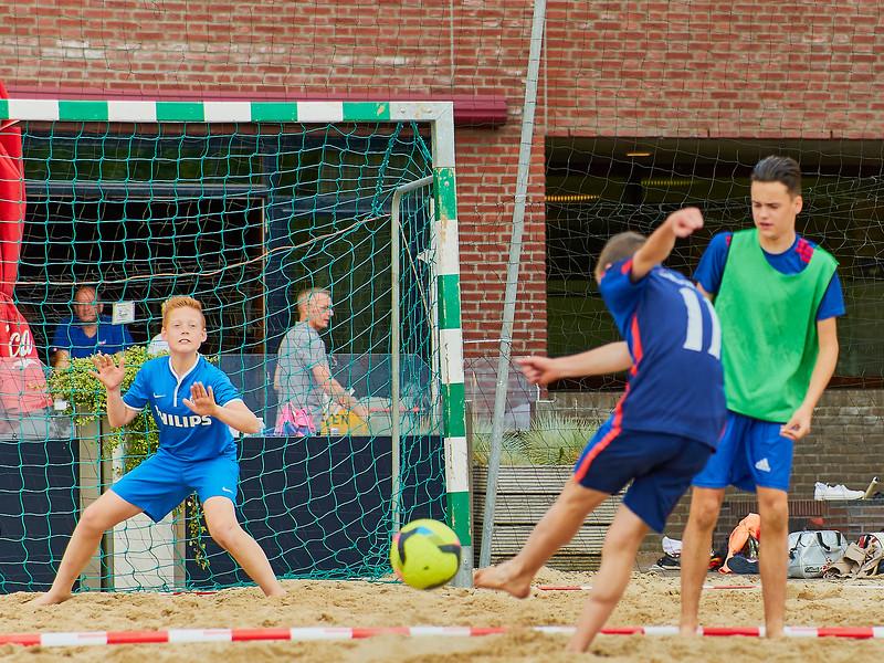 20170616 BHT 2017 Beachhockey & Beachvoetbal img 026.jpg