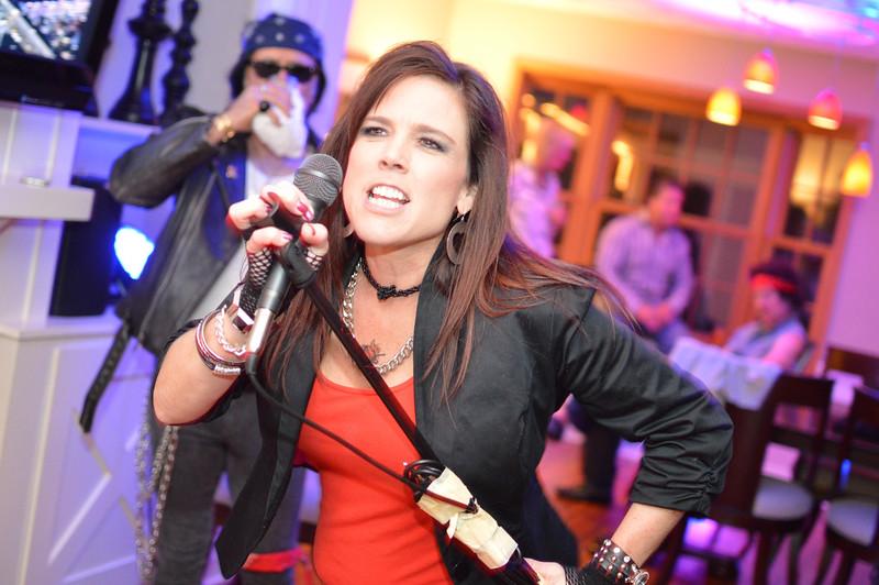 JR-Rockin' Party-488.jpg