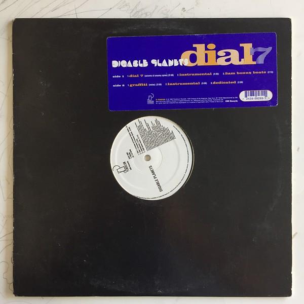 LPs-JB-Hip-Hop-Rap_152.JPG