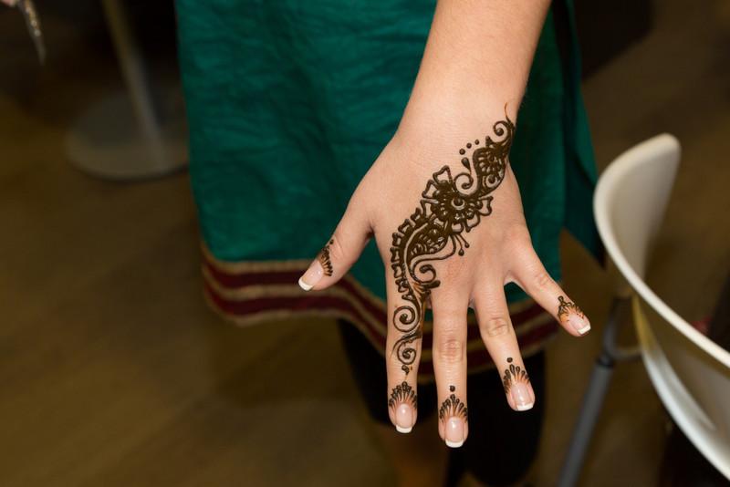 Intuit_Diwali_13-7303.jpg