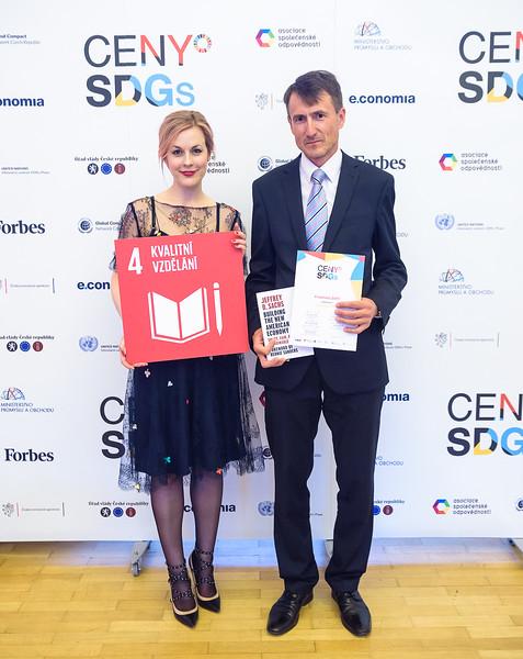 SDGs253_foto_www.klapper.cz.jpg