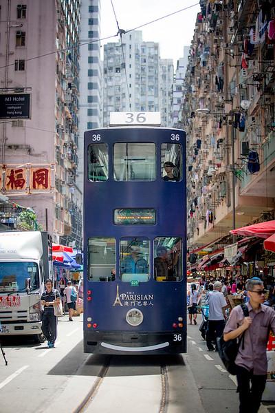 hk trams103.jpg