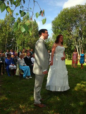 Karlfeldtska Bröllopet