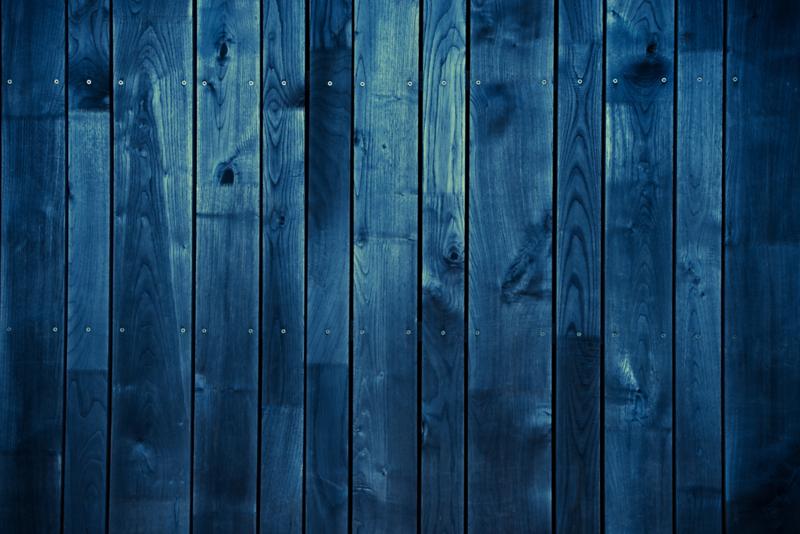 DK Blu Wood Wall_93883947.png