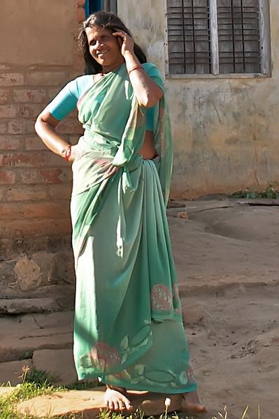 Bangalore India 3047.jpg