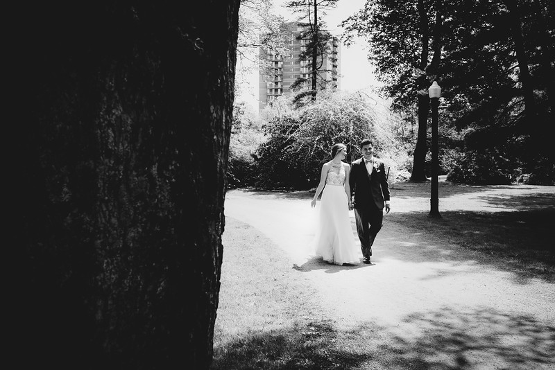 Meaghan and Levi-2513.jpg