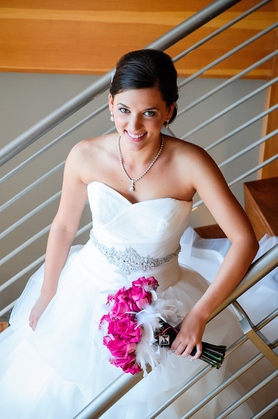 Markowicz Wedding-43.jpg