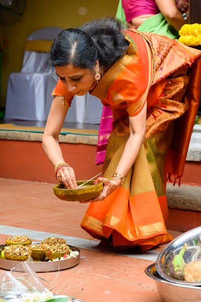 2019-12-Ganesh+Supriya-4611.jpg