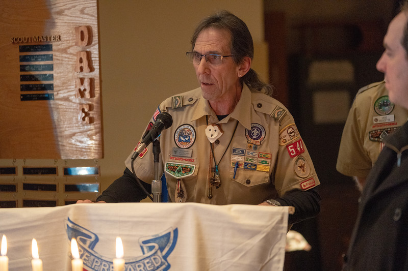 MCastelli_EagleScoutCourtofHonor_03012019-89.jpg