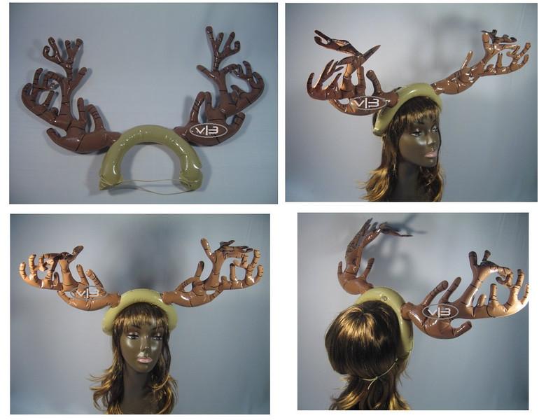 Antlers.jpg