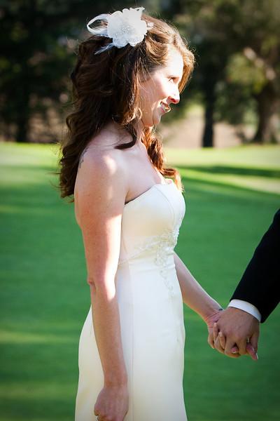 wedding-1274-2.jpg