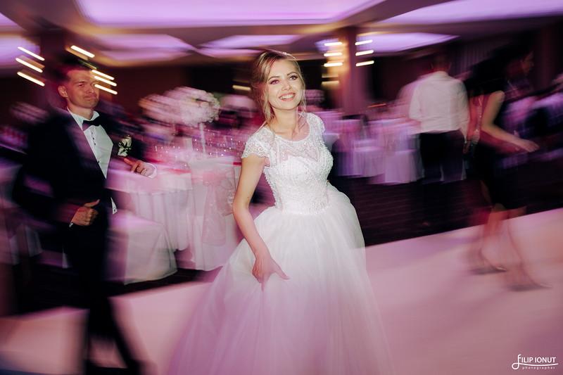 fotograf nunta -0116.jpg