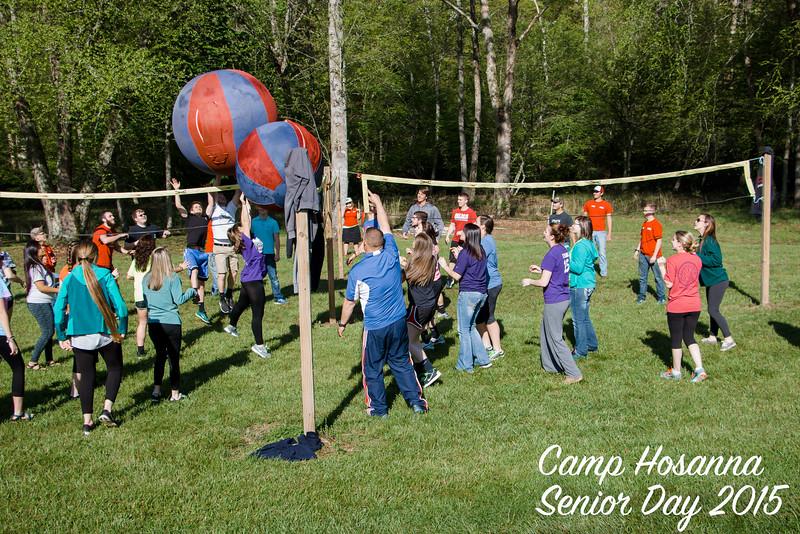2015-Camp-Hosanna-Sr-Day-115.jpg