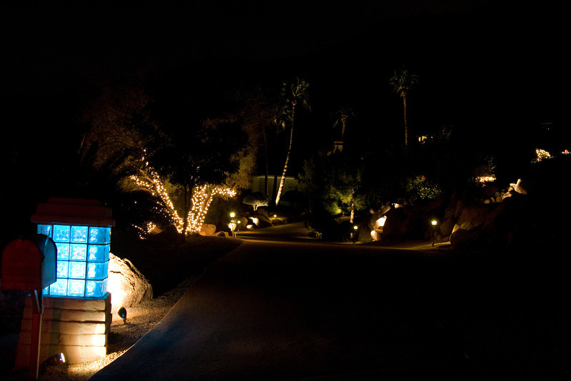Scottsdale From Camelback @ night AZ 12-05024.jpg