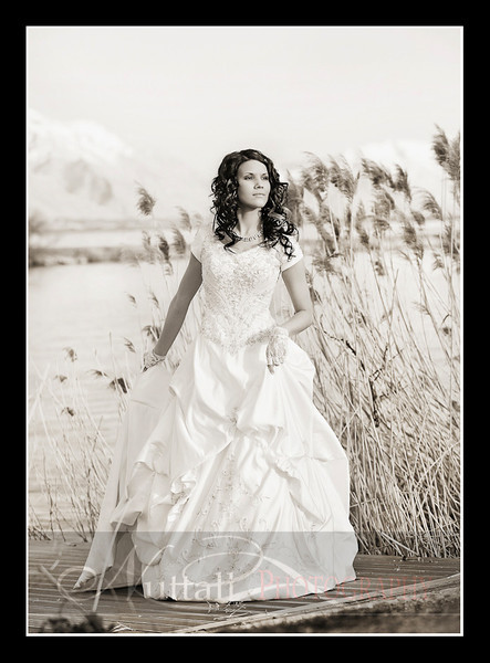 H Bridals 42.jpg