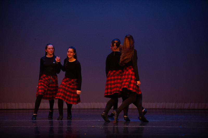 BalletETC-5663.jpg