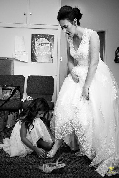 Wedding of Elaine and Jon -051.jpg